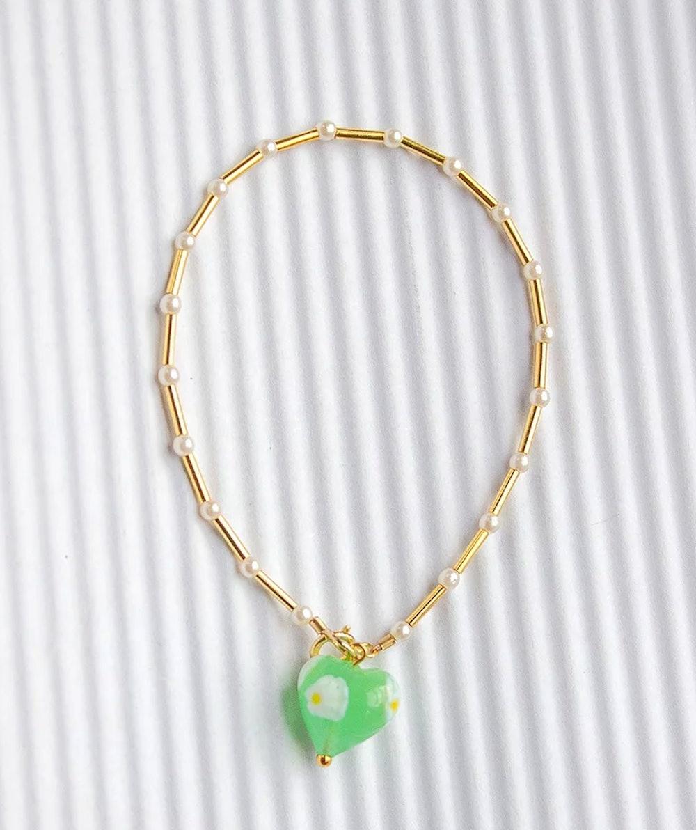 Posy Bracelet