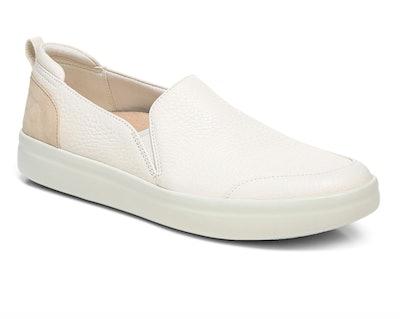 Penelope Slip-On Sneaker