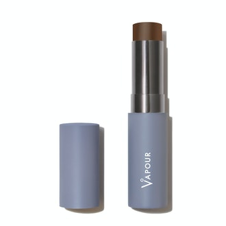 Vapour Luminous Foundation High-Performance Stick