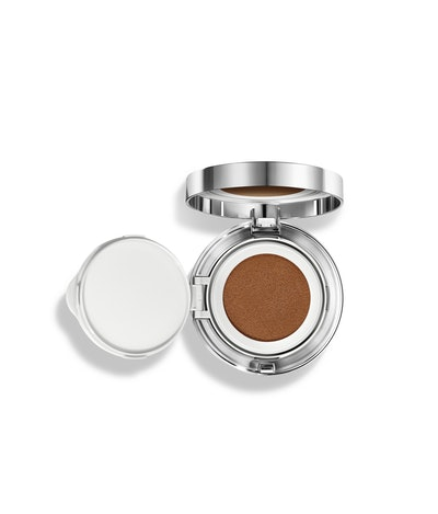 Chantecaille Future Skin Cushion Skincare Foundation