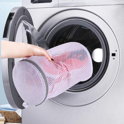 Kimmama Shoe Wash Bag
