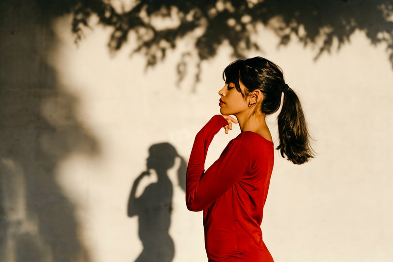 Why anxiety can be the culprit behind your jaw pain.