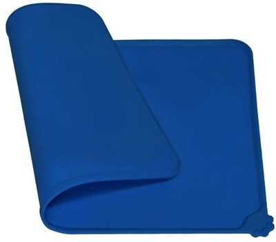 Reopet Silicone Food And Water Mat
