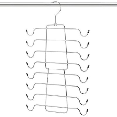 Magicool Space Saving Hangers