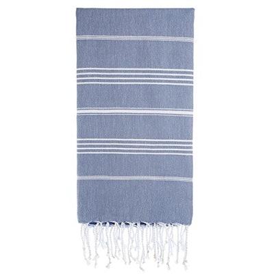 Cacala Bath Towel, 37 x 70 inches
