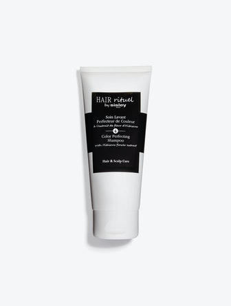Color Perfecting Shampoo