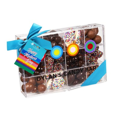 Mother's Day Chocolate Lovers Tackle Box