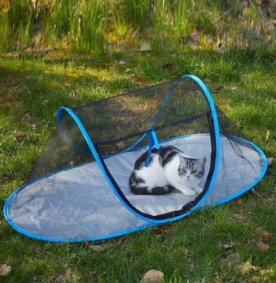 Fooubaby Pet Tent