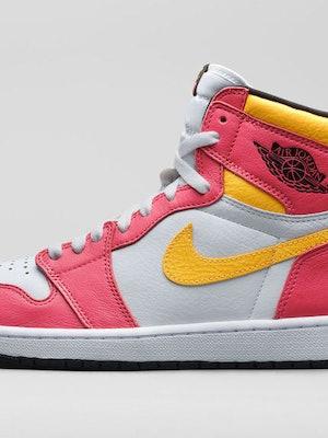 Nike Air Jordan I HI OG