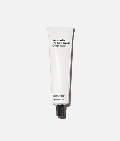 Nécessaire The Hand Cream - With Peptide