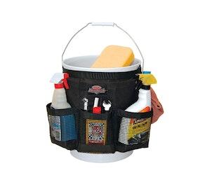 Bucket Boss Wash Boss Organizer