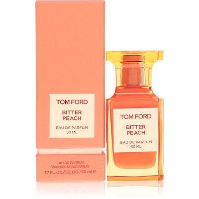 Tom Ford Bitter Peach Eau De Parfum