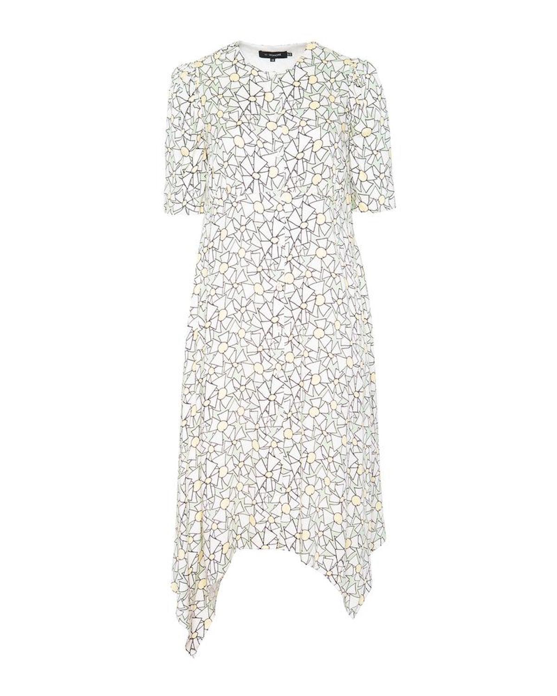 Madderlake Dress