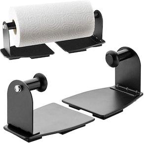 Katzco Magnetic Paper Towel Holder