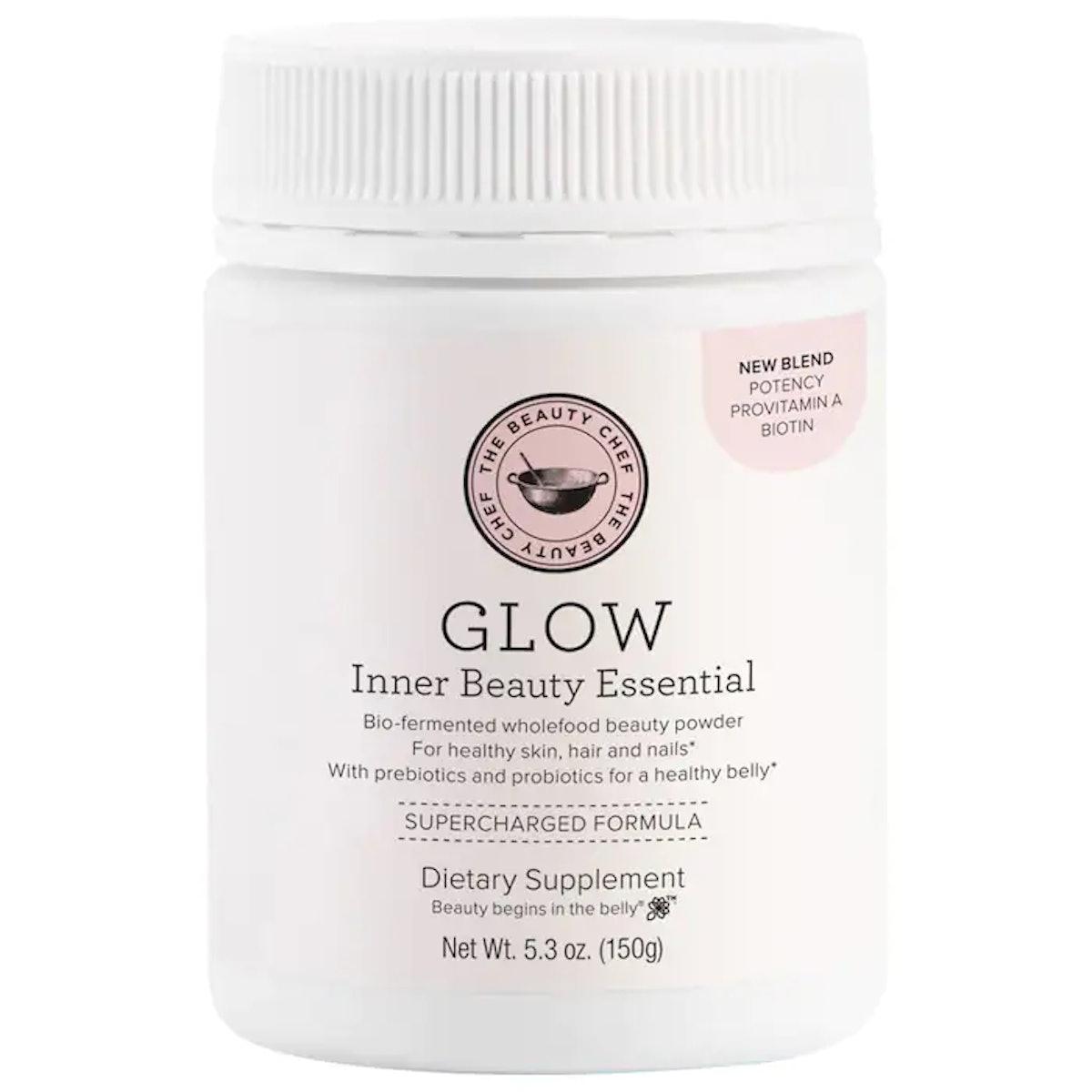 GLOW Inner Beauty Essential