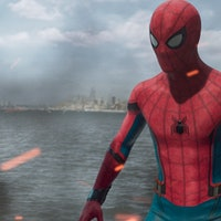 'Spider-Man: No Way Home' leak: What the Statue of Liberty scene might reveal