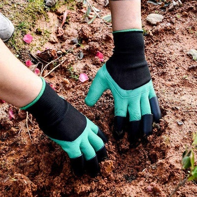 inforest Garden Gloves
