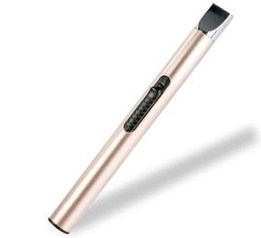 REIDEA Electronic Candle Lighter