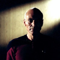 'Star Trek Picard' Season 2 could recast Jean-Luc — yes, really