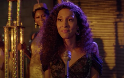 FX's 'Pose' returns for its third and final season on May 2.