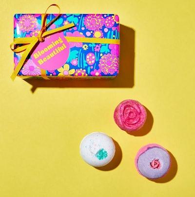 Blooming Beautiful Gift Set