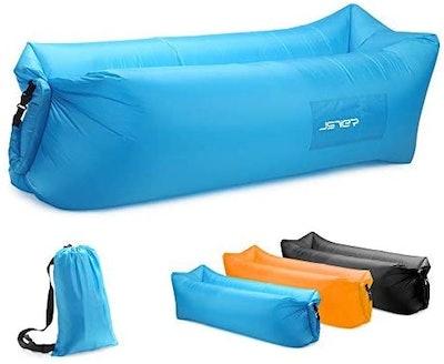 JSVER Air Sofa