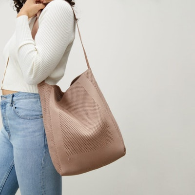 Do-It-All Tote