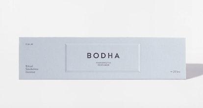 Bodha - Ritual Smokeless Incense