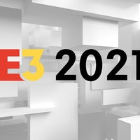 E3 2021 dates, tickets, developers, and how it fits with Summer Game Fest