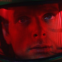 You need to watch the most important sci-fi movie ever on HBO Max ASAP