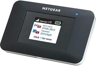 Netgear AC797 Mobile Hotspot