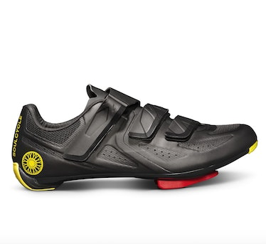 At-Home Select Cycling Shoes