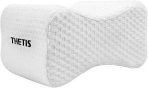 THETIS Orthopedic Leg Pillow