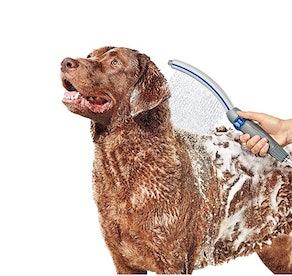 Waterpik Pet Wand Pro Shower Sprayer Attachment