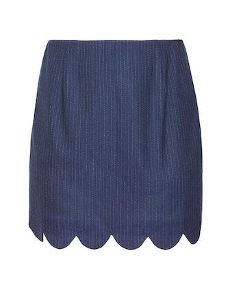 Deluca Skirt