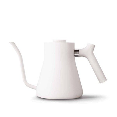 Pour Over Kettle - Fellow Stagg Stovetop