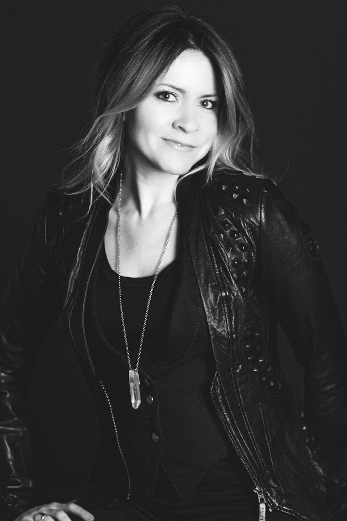 Victoria Malloy