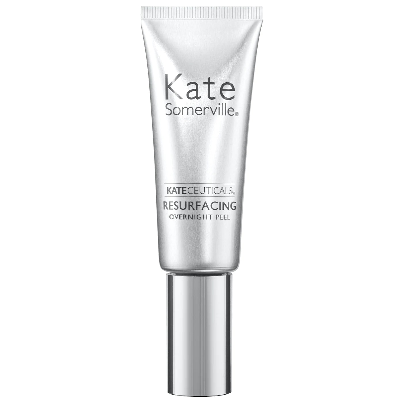 Kate Somerville - KateCeuticals Resurfacing Overnight Peel with Glycolic Acid, Retinol and Niacinamide
