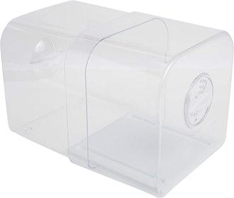 Prep Solutions by Progressive Expandable Bread Box