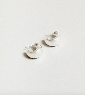 Remy Earrings