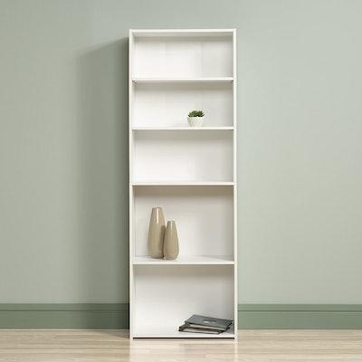 Sauder Beginnings Bookcase