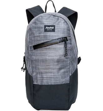 Flowfold Optimist Ultra Lightweight Mini Backpack