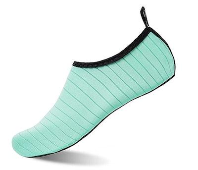 WateLves Store Water Shoes