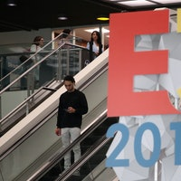 E3 2021 predictions: 11 headlines every gamer would love to read