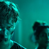 You need to watch the best indie sci-fi movie on Netflix ASAP