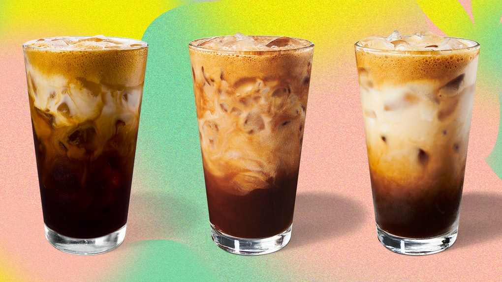 These TikTok Starbucks drink recipes might include your new go-to sip.