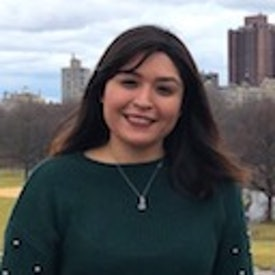 Jessica Resendez