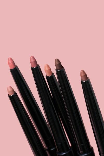 Soft Blur Lip Liner