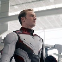 'Avengers: Endgame' theory explains the movie's weirdest plot hole