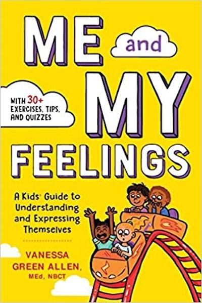 Me And My Feelings